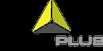delta-plus-logo-31419E81E2-seeklogo.com