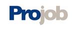 projob-new