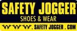 safetyjogger_rgb