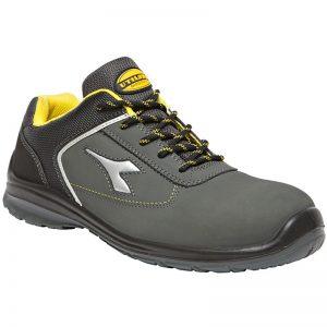 Chaussures basses Diadora