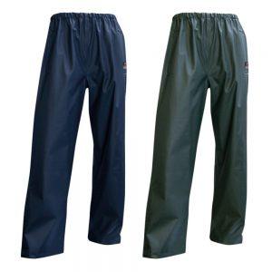 LMA Pantalon de pluie
