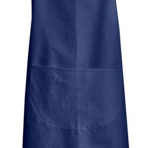 Tablier de cuisine en coton