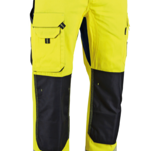 LMA pantalon fluorescent