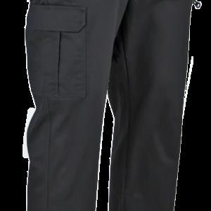 LMA pantalon
