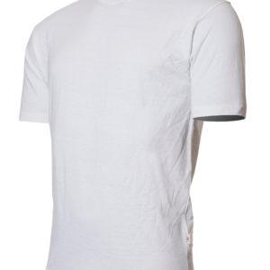 UNI WEAR tee-shirt homme