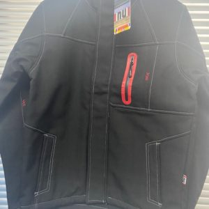 jacket  homme travail