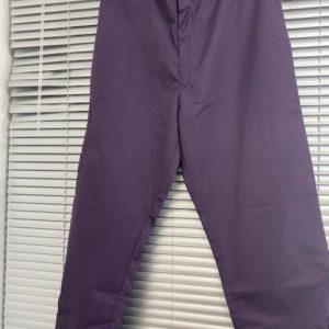 DE BERKEL pantalon nettoyage