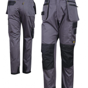 Basic pantalon Mt Wear