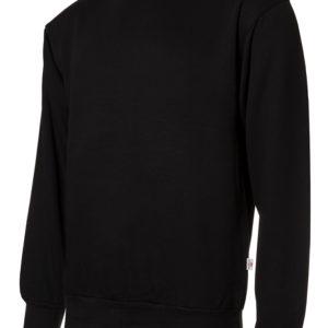 UNI WEAR sweater heavy homme
