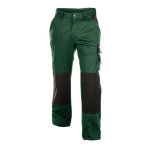DASSY pantalon Boston
