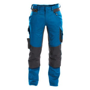 DASSY pantalon Dynax