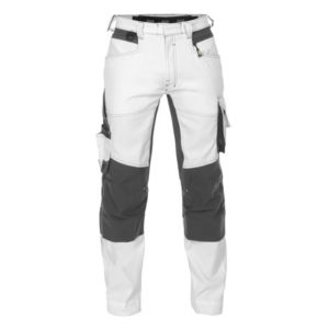 DASSY pantalon Dynax Peintre