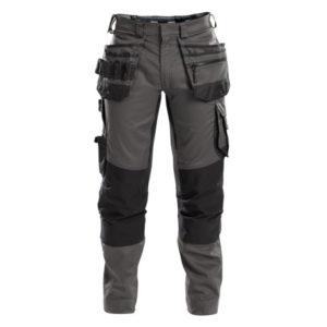 Dassy pantalon Flux