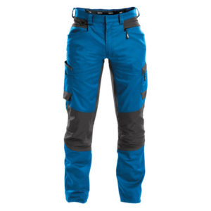 DASSY pantalon Helix
