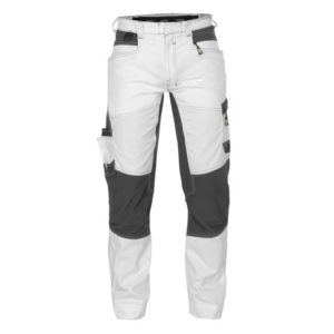 DASSY  pantalon Helix painters