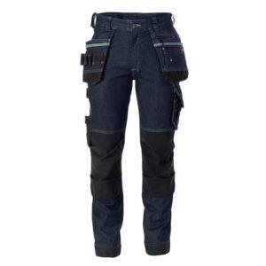 DASSY pantalon Melbourne