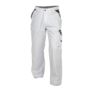 DASSY pantalon de travail nashville