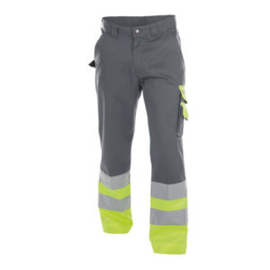 DASSY pantalon Omaha