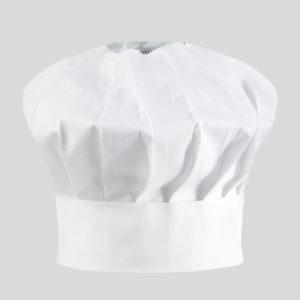 bonnet cuisine