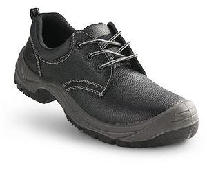 ARTELLI chaussures de travail basse