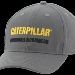 CATERPILLAR casquette
