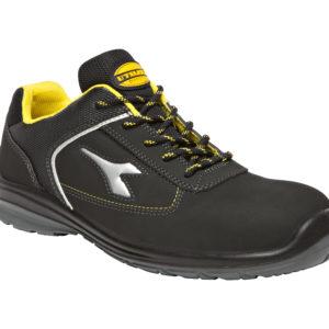DIADORA chaussure basse s3
