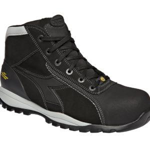 DIADORA chaussure haute s3