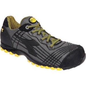 DIADORA chaussure basse s1