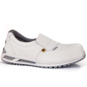 chaussure horeca