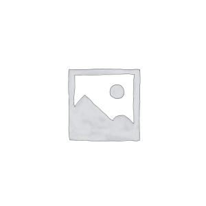 tablier nettoyage